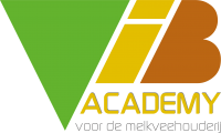 VIB Academy